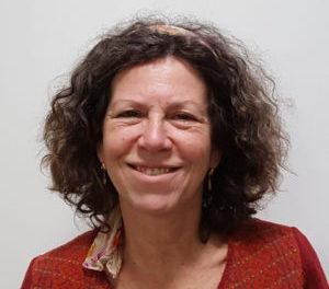 Maria Elisa Hobbelink