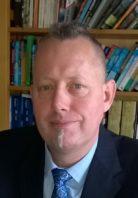 Michel Rijk