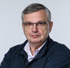Edwin Kamkes